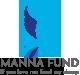 Manna Fund Logo